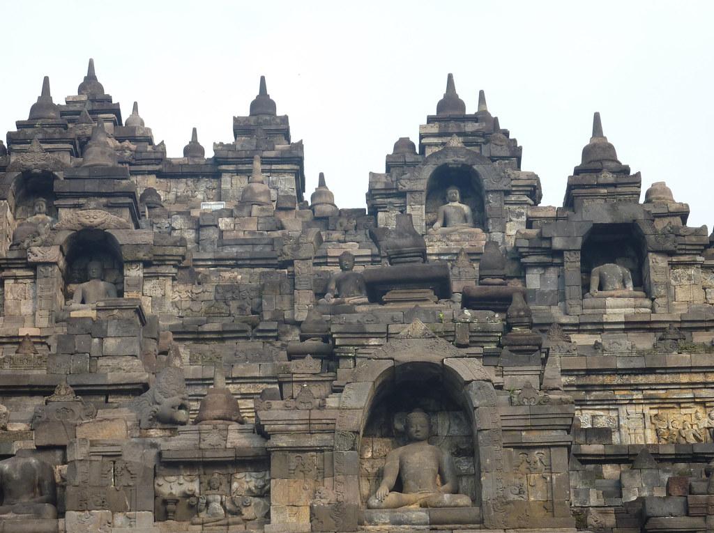 Java-Borobudur (67)