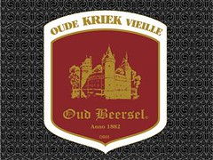 beersel-old-kriek