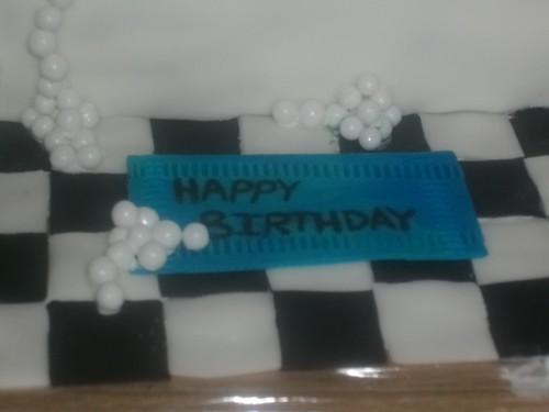birthday cake birthdaycake ducky bathtub firstbirthday