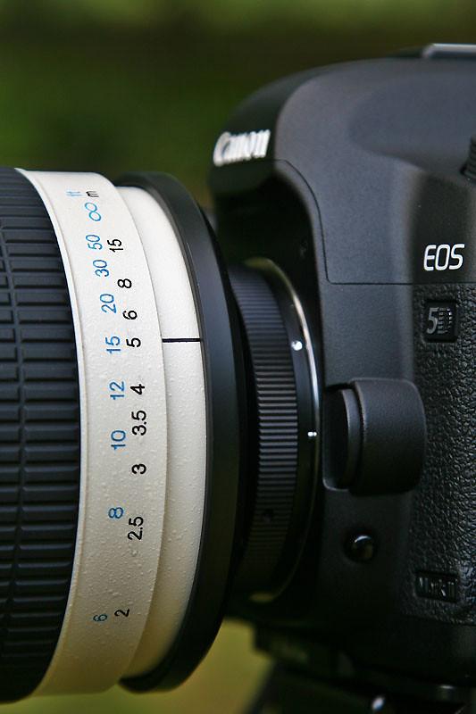 IMG_5185-w mirror lens