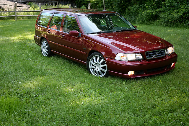 Vwvortex tell me about volvo 850 and s70 v70s from a cursory glance it seems like the thing to watch for are ac evaporator is prone to cracking 1200 to repair dash out sciox Gallery