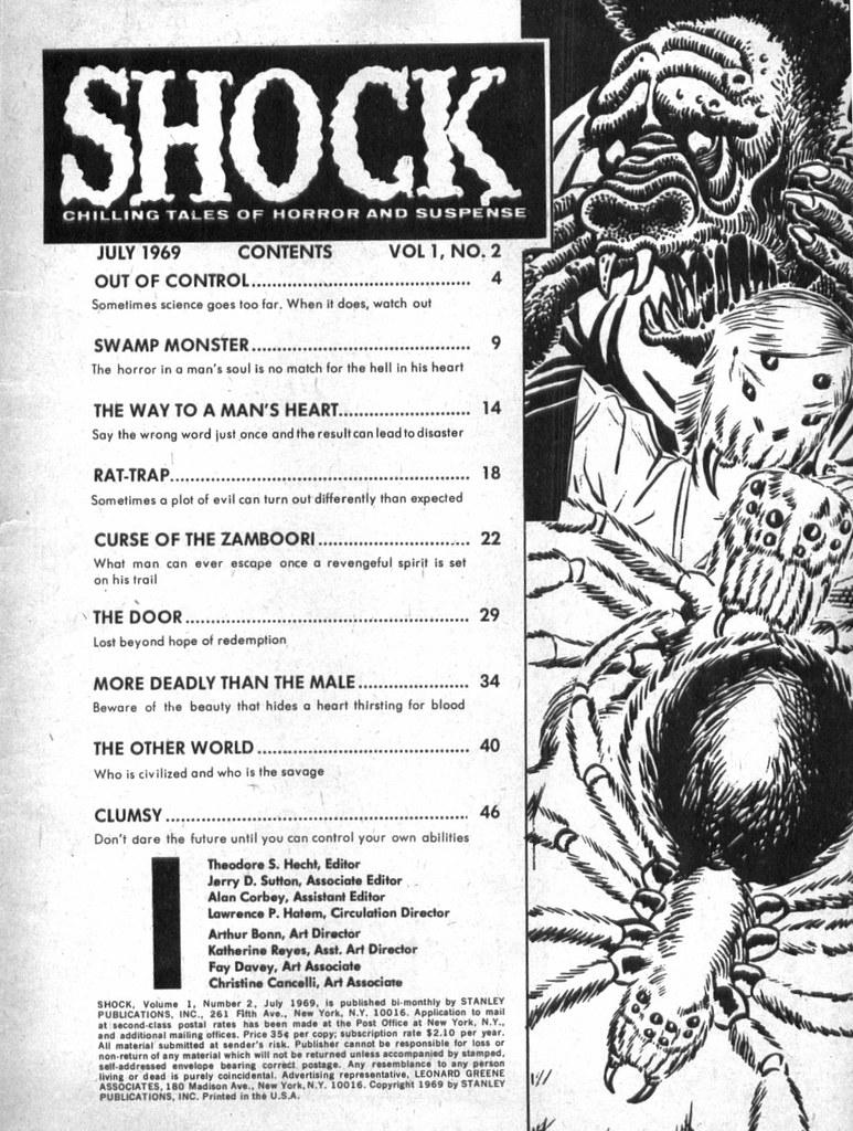 shockv1n2_03