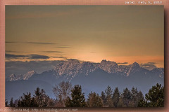 20100209_Mountains-1-2