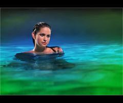 Kathryn ~ Wild Thing (~Phamster~) Tags: portrait pool canon alienbee vagabond 85l strobist ryanhicks phamster