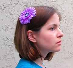 purple_hair