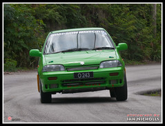 20100530_475-RB10.jpg (nichian) Tags: sports car tarmac stage rally surface drivers 2010 rallying seancox stewarthill suzukiswiftgti rb10 rallybarbados2010 mappsstewarthill