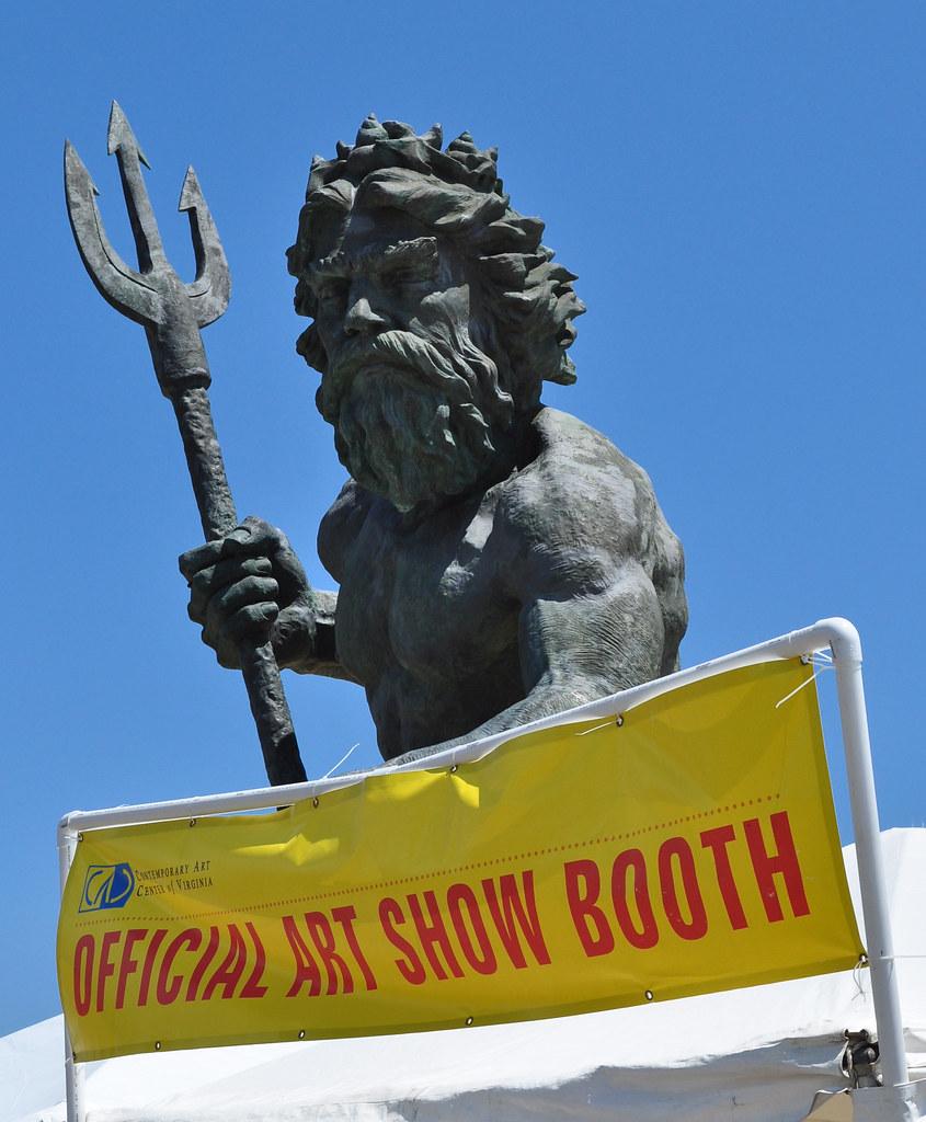 King Neptune (3)