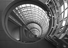 San Diego Convention Center (carpingdiem) Tags: sandiego sandiegoconventioncenter