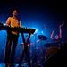 Ramona Falls @ Spreckels Theater, 05/23/2010