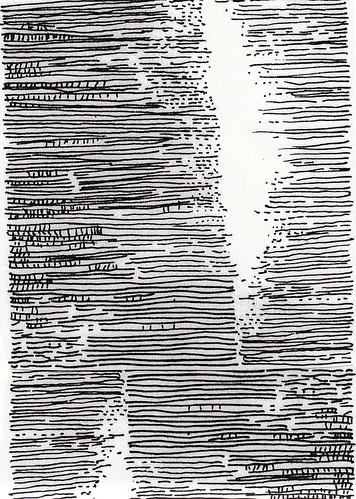 Lg Line Texture copy