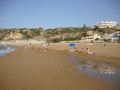 stalos beach