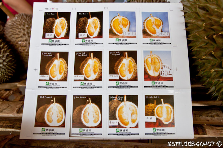 2010.06.19 Bao Seng Durian Buffet @ Penang-3