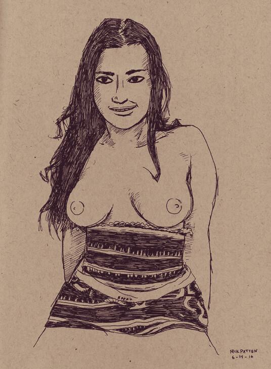 nakedlady_01