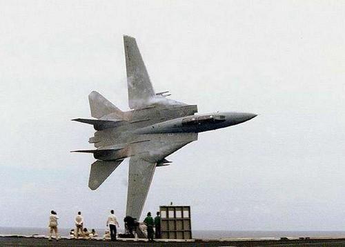 F-14large