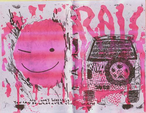 rav4covercolor