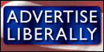 advertise_liberally