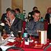20 Jahre Fraktion DIE LINKE im Thüringer Landtag