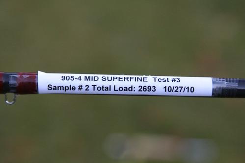 Superfine 3