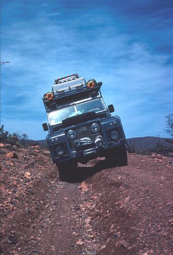 LR-Baja77 1-C2