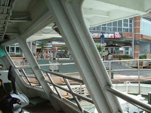 20070730--玠瑛的環島之旅482