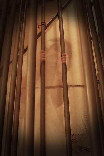 The_Prisonner