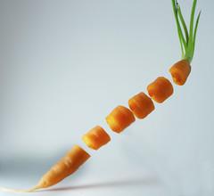 [フリー画像] 食べ物・飲料, 野菜, 201011070700