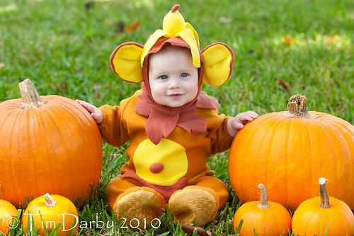 2010-10-31- Riley Halloween-27.jpg