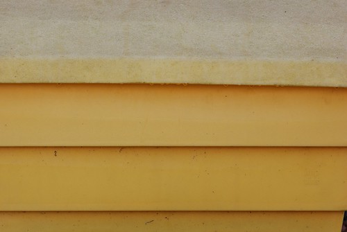 yellow-f9