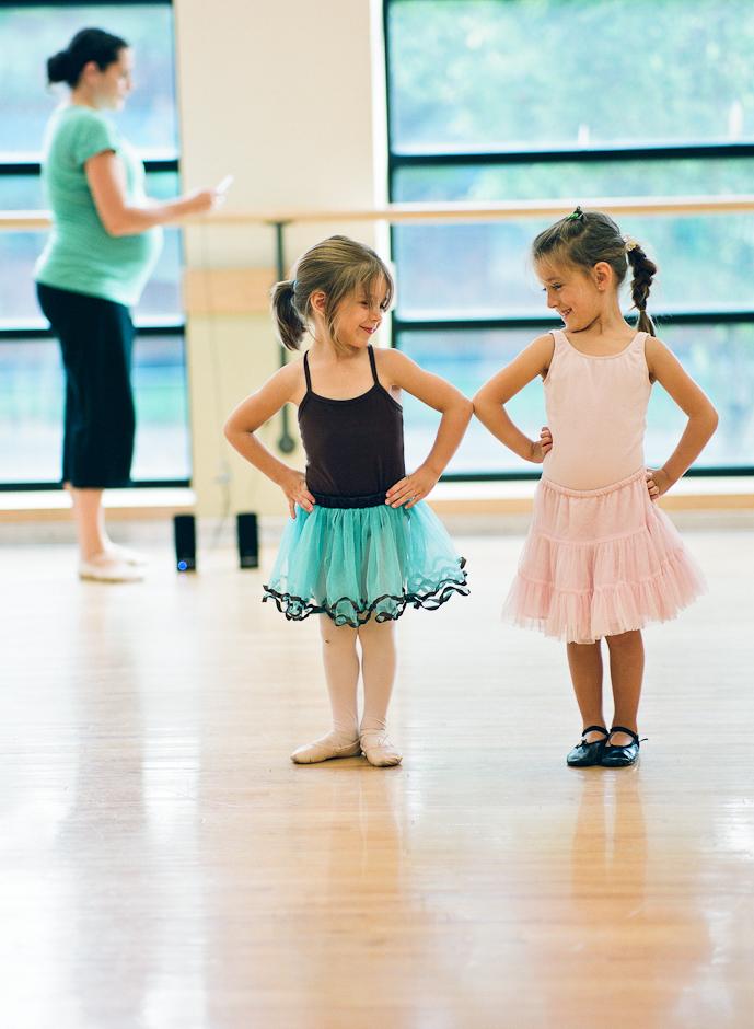 ballerina-11