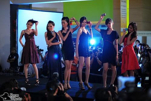 Chee Li Kee modeling (4)