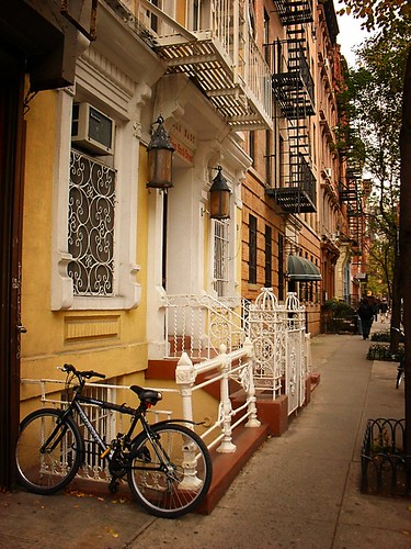 East Village, New York City 356