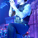 5153835985 f31c6f83b9 s Photo Konser Avenged Sevenfold Di Plymouth
