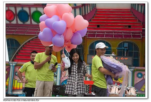 [k10d/lx3]2010偉士牌大會師(43+1 P)