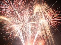 Fireworks2 (James Ridgway Photography) Tags: fireworks bonfire november5th westonpark