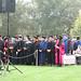 Grand Opening of CSUCI