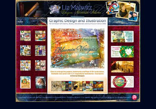 Malwitz Design