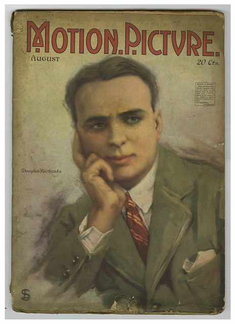 MotionPicture1918Aug_CoverLRG