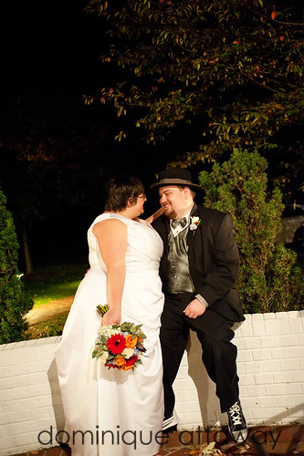 5163693979 2d570b3581 Intimate wedding at the Inn at Old Virginia in Staunton