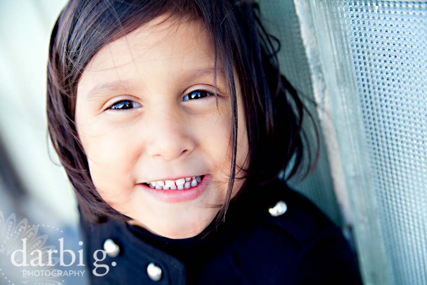 blog-Kansas City family child kids photographer-DarbiGPhotography-Rfam-2010-204
