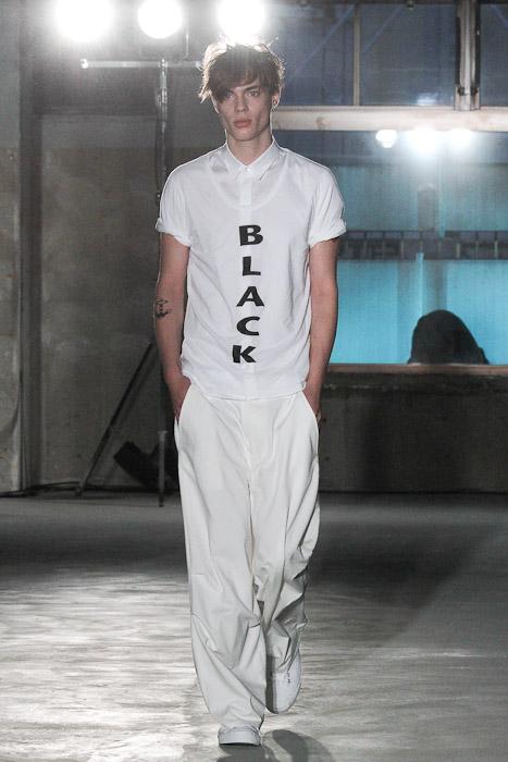 Chris Tanner3017_SS11_Tokyo_Sise(Fashionsnap)