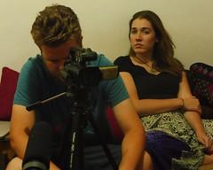 P1020132 (Actuality_Media) Tags: nepal kathmandu actualitymedia studyabroad documentary documentaryoutreach documentaryfilmmaking lifeofafilmstudent filmstudentlife studyabroad2017 onset onlocation filmabroad filmmaking filmproduction
