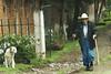 Man in Tzintzuntzan (Track 5) Tags: mexico tzintzuntzan