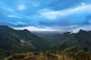 Kottagudi Hills (Navaneeth Kishor) Tags: kottagudi kottagudihills campper cloudfarm munnar topstation kolukkumalai kolukkumala meesappulimala pampadumshola kerala godsowncountry trekking trekk india landscape sky clouds cloud hill mountain mountains hills