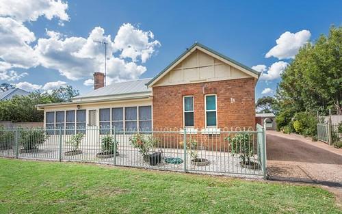 18 Nicholson Street, Mudgee NSW 2850