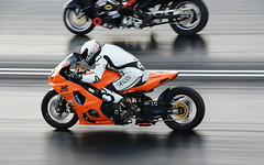 GSXR_4648 (Fast an' Bulbous) Tags: bike biker moto motorcycle fast speed power acceleration motorsport dragbike drag strip race track santapod nikon d7100 gimp outdoor