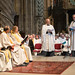 "Ordination of Priests 2017 • <a style=""font-size:0.8em;"" href=""http://www.flickr.com/photos/23896953@N07/35284781790/"" target=""_blank"">View on Flickr</a>"