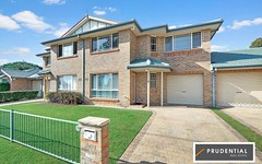 3/70 Ingleburn Road, Ingleburn NSW