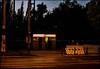 20170616-148 (sulamith.sallmann) Tags: technik abends berlin bernauerstrase deutschland fotoautomat germany mitte nacht nachts night photoautomat deu sulamithsallmann