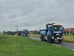 IMG_7263 (Rhoon in beeld) Tags: rhoon albrandswaard rhoonse baan portlandse barendrecht truckrun 2017 daf man terberg mercedes scania volvo truck vrachtwagen kraaijeveld