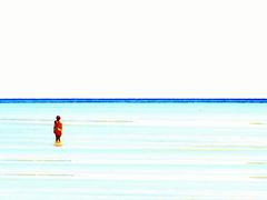 P4190191 sea vision (gpaolini50) Tags: emotive esplora explore explored emozioni explora emotion colore sea seavision photoaday photography photographis photographic photo phothograpia pretesti photoday people mare